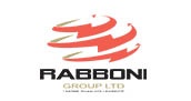 Rabboni Group Ltd